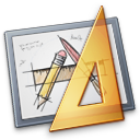 application, openofficeorg, development, painting, draw, drawing, develop, old, paint icon