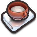 Nemeless (9) icon