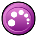 style,xp,badge icon