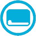 mb, desktop icon