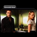 Eleventh, Hour icon
