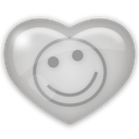 media, social, friendster icon