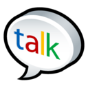 google,talk,speak icon