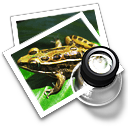 preview10 icon