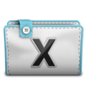 system,folder icon