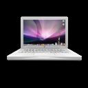 Computer, Macbook, Macbookpro icon