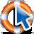 Cursor, Help icon