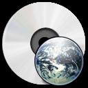 CD Sites icon