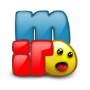 software mirc icon