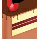 cake1 icon