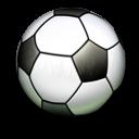 sport, messanger, soccer, football, instant icon