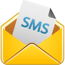 SMS Message icon