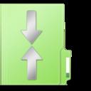 Vista (59) icon