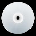 CD avant blanc icon