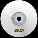 BD Perl icon