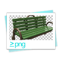 file, document, png, paper icon