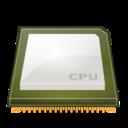 cpu,processor icon
