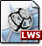 lw, mime, image, gnome, pic, picture, photo icon