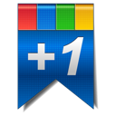 google+, plus one, +1, google plus icon
