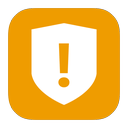 other, metroui, antivirus icon