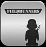 fieldrunners icon