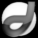 Dreamweaver v2 icon