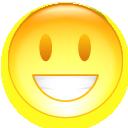 happy,emot,face icon