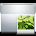 folder, picture, pic, photo, image icon