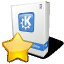 applications, preferences, desktop, default icon
