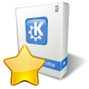 preferences, default, desktop, applications icon