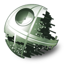 Death, Star icon