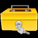 Money Safe 1 icon