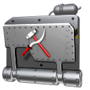 Folder Application Folder icon