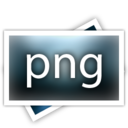 filetype,png icon