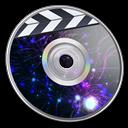 Idvd, Plasma icon