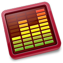 Audio MIDI icon