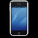apple,iphone,mobilephone icon