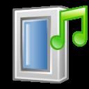 volume, audio, high icon