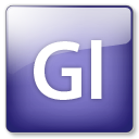 gl icon