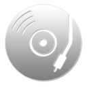 cd,music,disc icon