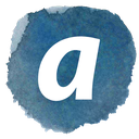 media, network, social, fm, ask.fm, ask icon