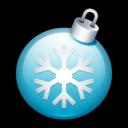 Christmas Ball 2 icon