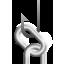 Bait, Link icon