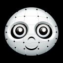 mask 5 icon
