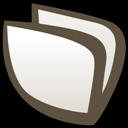 Folders Generic icon