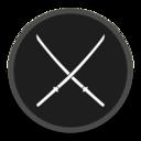 ninjas icon