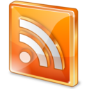 rss,feed,subscribe icon