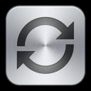 isync icon