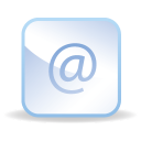 mail 10 icon