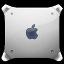 g, Graphite, Mac, Power icon
